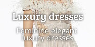 Luxury Wear